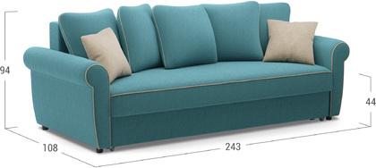 мебель в кредит курсквтб банк заявка на кредит наличными онлайн заявка